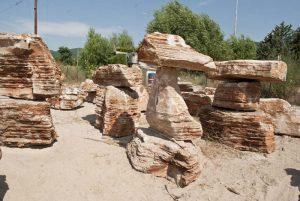monolit makedon